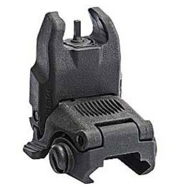 Magpul Industries Magpul MBUS Front Backup Sight Blk