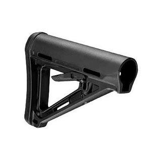 Magpul Industries Magpul MOE Carbine Stock MilSpec
