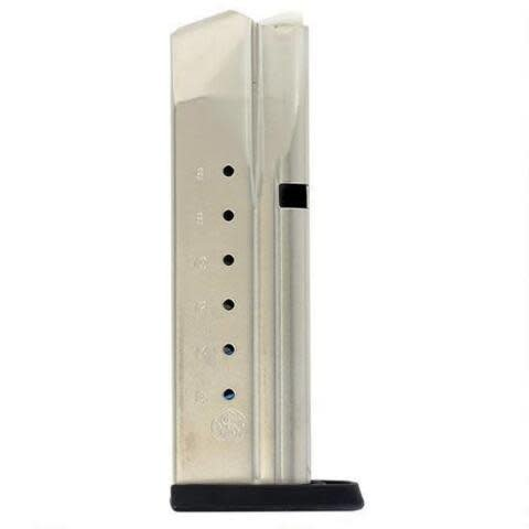 Smith & Wesson Smith & Wesson MAG  SD9VE/SD9 9MM