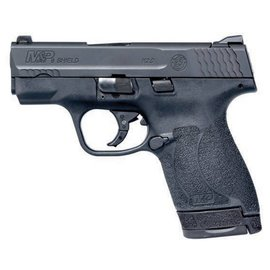 Smith & Wesson SHIELD 2.0 9MM by Smith & Wesson