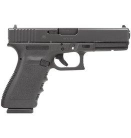 Glock GLOCK 20SF 10MM FS 15RD GLOCK RAIL