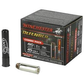 Winchester Winchester PDX1 Defender 410ga (#S410PDX1)