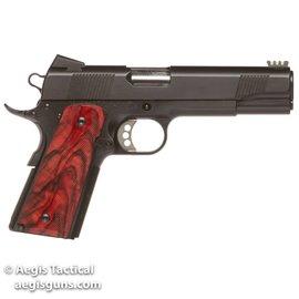 "Fusion Firearms FUSION PRO SERIES  1911 Elite 5"" Government 45acp Custom Shop"