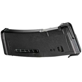 Magpul Industries MAGPUL EMAG 5.56 30RD BLK