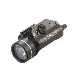 Streamlight STRMLGHT TLR-1 HL 800 LUMEN BLACK