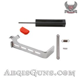 Ghost Inc GHOST ROCKET 3.5 TCT INS KIT FOR GLK