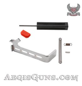 Ghost Inc GHOST TACT 5.0 TCT INS KIT FOR GLK