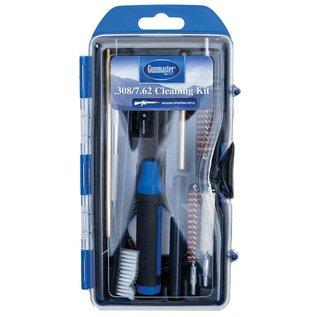 DAC DAC 308/7.62 CLEANING KIT / DRIVER KIT 17PC