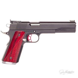Fusion Firearms FUSION PRO SERIES 1911 CUSTOM PRO SERIES ELITE 10MM LONG SLIDE