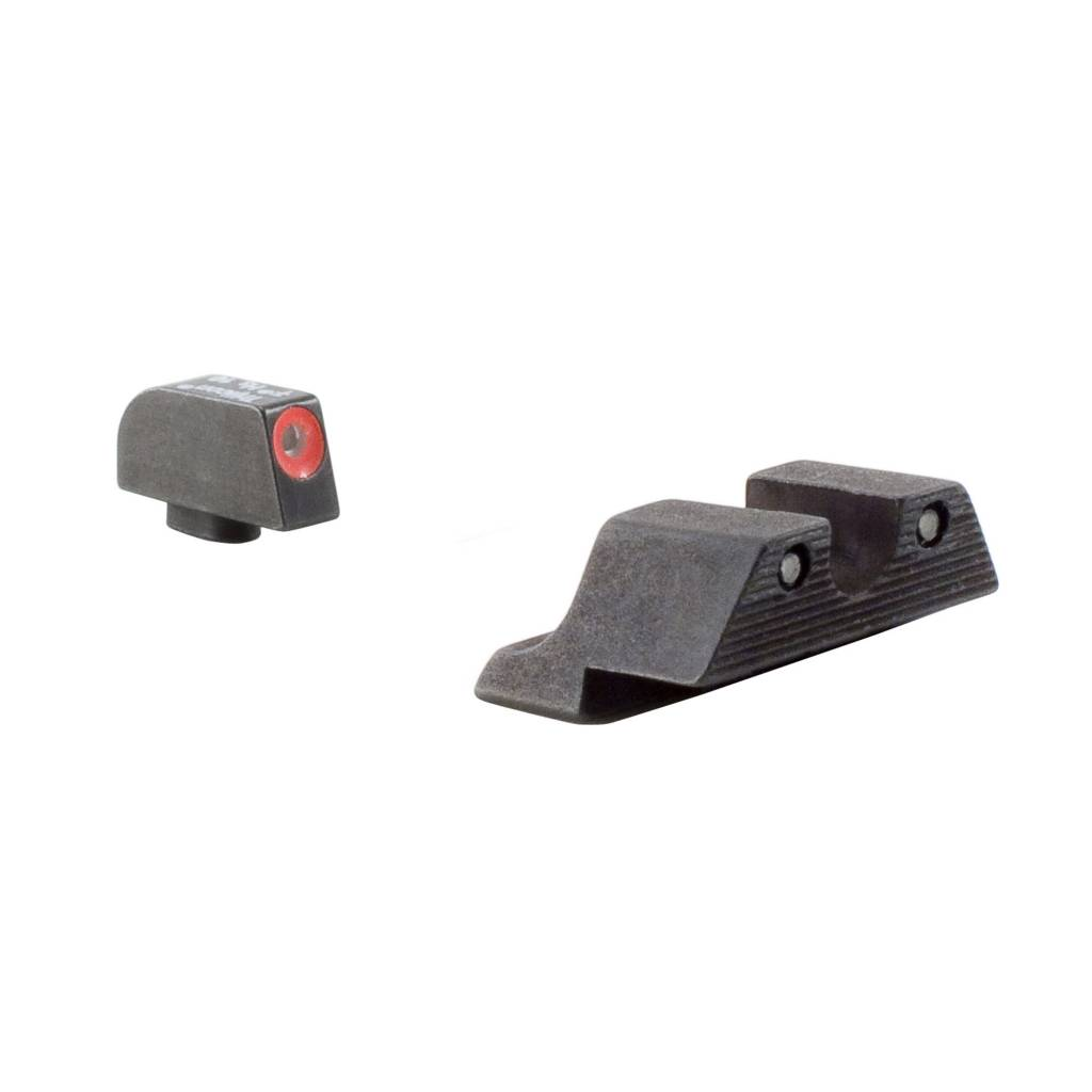 Trijicon Trijicon Glock HD NIGHT SITE SET ORG