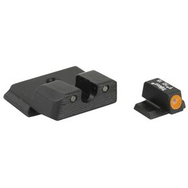 Trijicon TRIJICON HD NIGHT SIGHTS M&P SHIELD