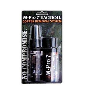 M-Pro7 Dual Pack