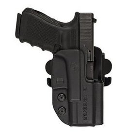Comp-Tac Victory Gear Comp-Tac Victory Gear International Duty Holster P226