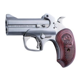 Bond Arms BOND SNAKE SLAYER 45/410 3.5in