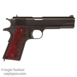 Fusion Firearms FUSION PRO SERIES  Retro Gov't .45 Custom