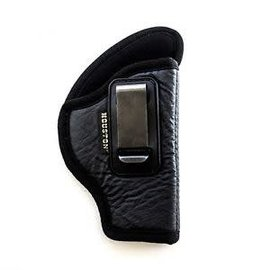 Houston Gun Holsters IPHC43 (RH) Glock 43 by Houston Gun Holsters