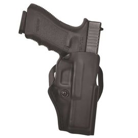 safariland SAFARILAND 5196 S&W M&P Shield