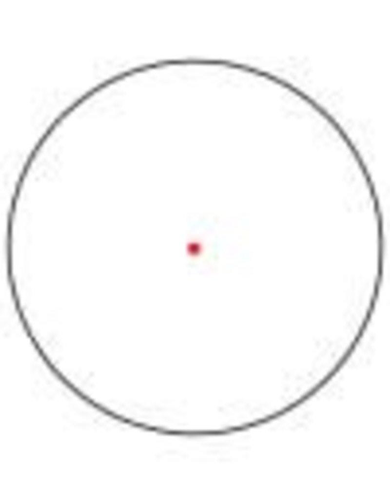 Trijicon TRIJICON MRO PATROL 2MOA W/ FULL CW MT