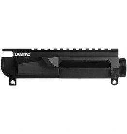 LANTAC Lantac Stripped Billet Upper Receiver