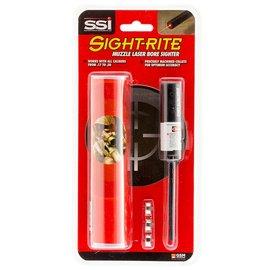 SSI XSI-LBK2  SIGHTRITE LASER BORE SIGHT