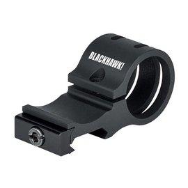 BLACKHAWK Blackhawk! Offset Flashlight Rail-mount