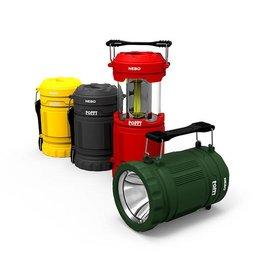 NEBO PoPPY Lantern