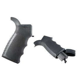 Mission First Tactical MFT ENGAGE AR15/M16 PSTL GRP BLK