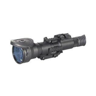 Armasight ARMASIGHT NEMESIS 6X SD SCP GEN 2+