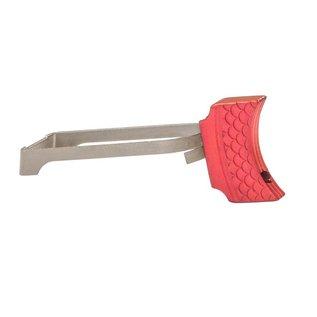 Fusion Firearms Snake Skin Ultra Match Grade Triggers