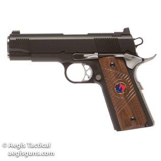 Fusion Firearms Fusion Pro Series 45acp