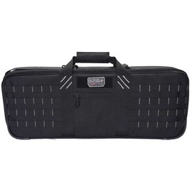 GPS G.P.S. Tactical Special Weapons Case – 28″