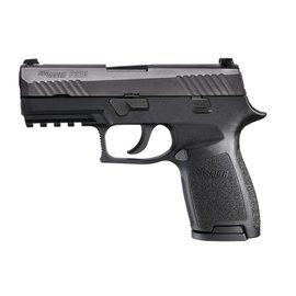 Sig Sauer Sig Sauer P320 Compact 9mm