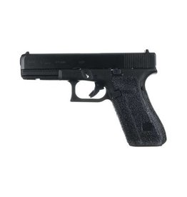 TALON Grips Inc TALON Grips Inc Rubber Grip Glock Gen5 17