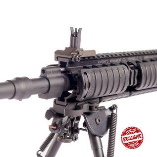 Mk 12 Special Purpose Rifle Replica 5.56