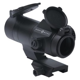 Sight Mark Element 1x30 Red Dot Sight