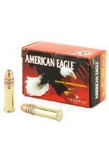 American Eagle American Eagle 22LR HP 38 gr