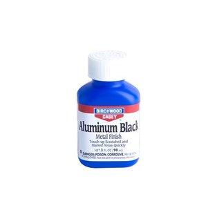 Birchwood Casey ALUMINUM BLACK TOUCH UP 3OZ