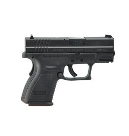 Springfield Armory Springfield XD9 compact