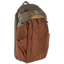 "Vertx Vertx VTX5020SI/M0 EDC Gamut Plus Backpack Transport 24"" x 16"" x 9"" Sienna/Mocha"