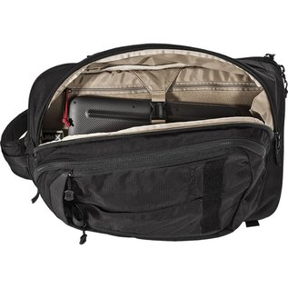 Vertx Vertx EDC Commuter Bag Day Transport Bag