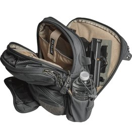 Vertx VERTX EDC ESSENTIAL BAG BLK