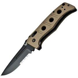Benchmade Benchmade 2750 Adamas Auto AXIS Folding Knife