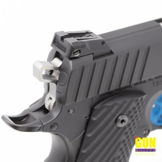 Fusion Fusion 1911 Tactical 10mm