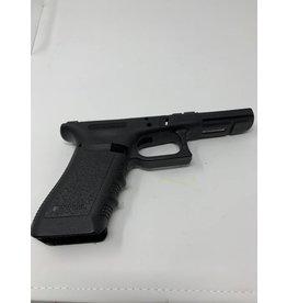 Glock USED GLOCK LOWER GEN 3 17