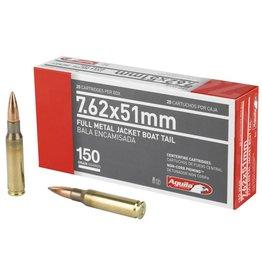 Aguila Ammunition Aguila 7.62x51mm 150gr 20rnd