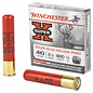 "Winchester Winchester Ammunition Super-X 410 Gauge 2.5"""
