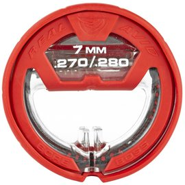 Real Avid REAL AVID BORE BOSS  270 / 7mm