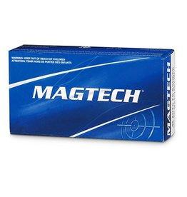 Magtech Magtech 9mm Luger, 115gr, 50rnd box