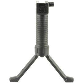 Grip Pod Grip-Pod LE Polymer Bi-Pod