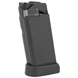 Glock Glock 36 6rd Mag